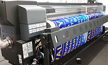 Banner-Printer-Perth-Small
