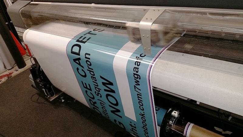 Banner-Printing-Perth-Western-Australia
