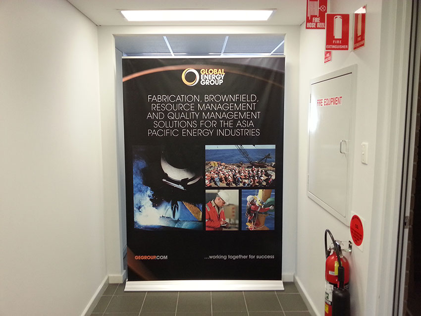 Oversize-Pull-Up-Banners-Perth