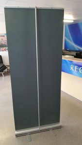 Pull-Up-Banners-Perth-Rear