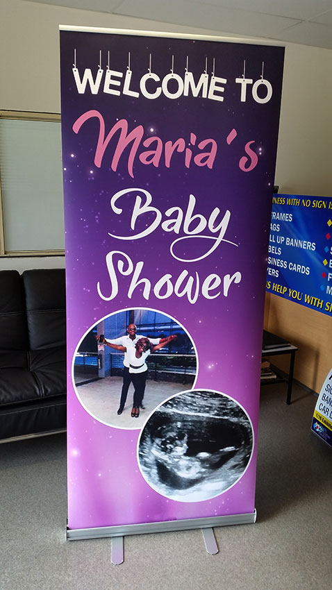 Pull-Up-Banners-Special-Occasion-Perth