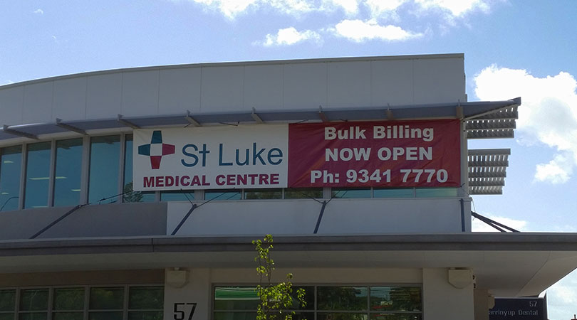 Large-Banner-Printing-and-Installation-Perth